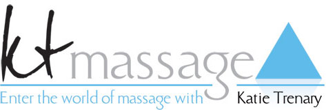 KT Massage: professional massage